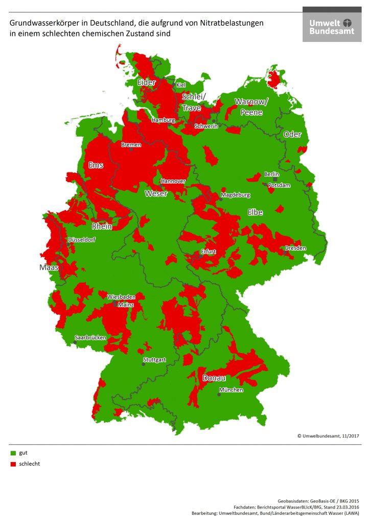 aufgaben bbr prüfung berlin 2016